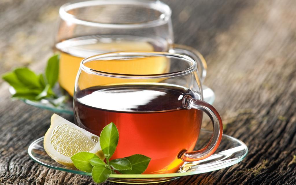 Чай Фитопростат инструкция по применению