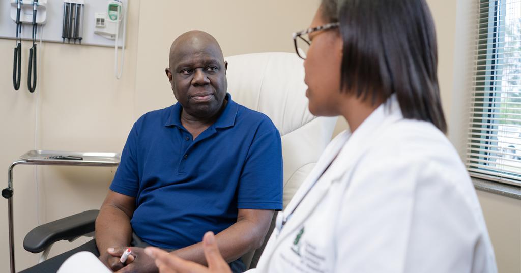 Особенности лечения простатита «Финалгоном»