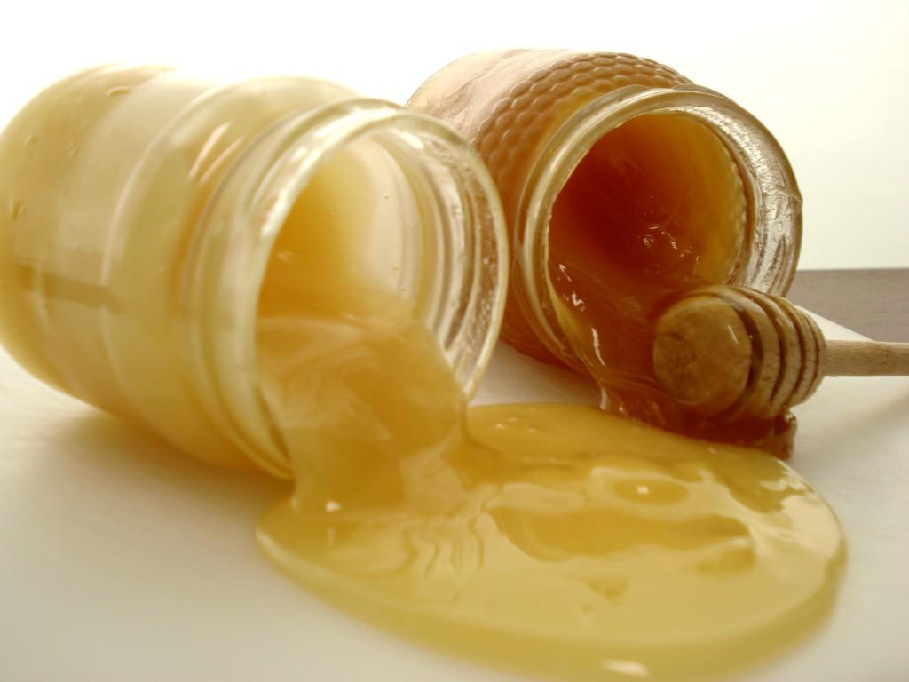 Сорт меда от простатита thumbnail
