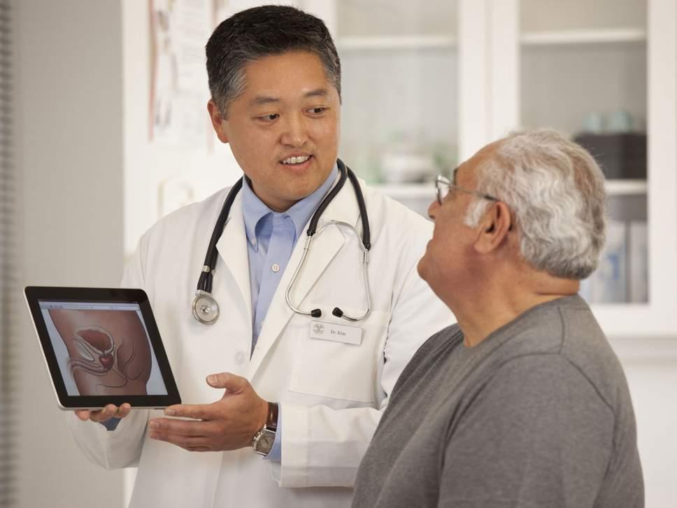Клиники для лечения простатита список лекарств для лечения простатита