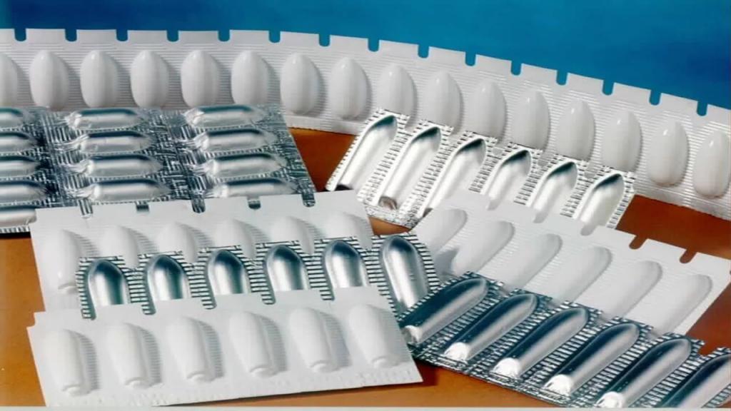 Свечи от простатита: ТОП-5 недорогие и эффективные
