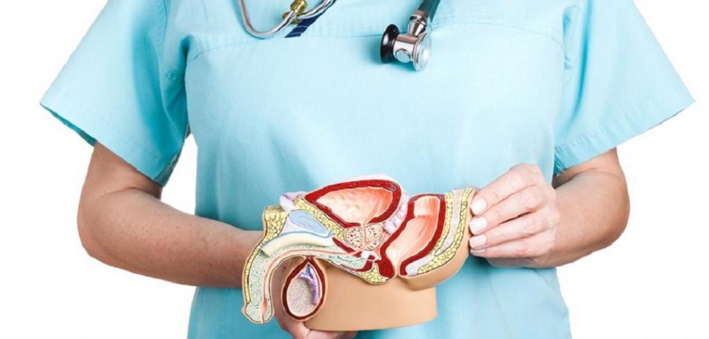 Нестандартные решения для определения нормы ПСА после удаления рака простаты
