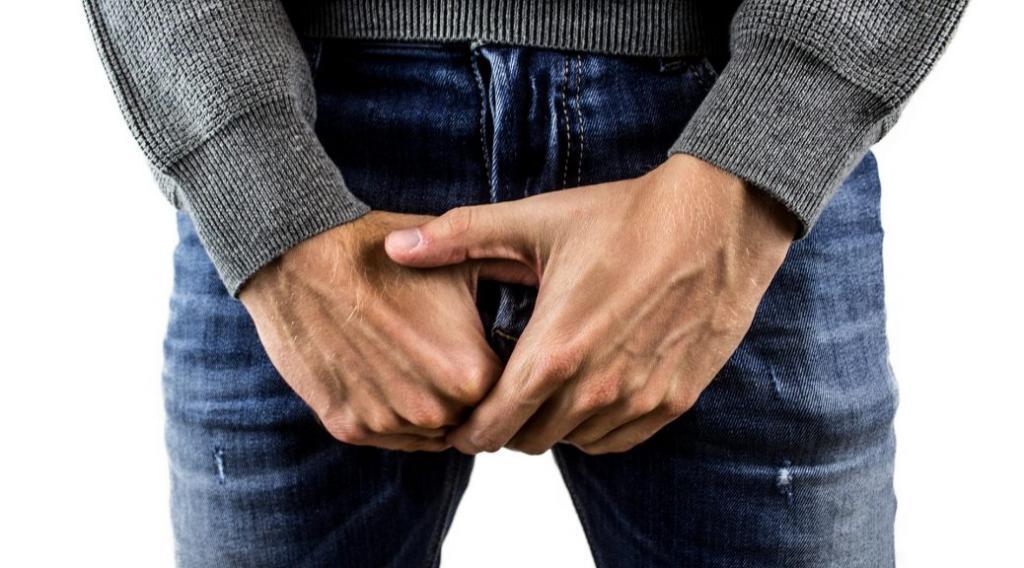 Можно ли заниматься сексом при остром хроническом простатите и во время лечения, разрешено ли заниматься сексом после массажа простаты