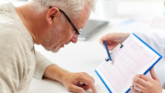 БАДы от простатита для мужчин, биологически активная добавка при простате предстательной железы