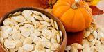 Тыквенные семечки с медом от простатита отзывы 14