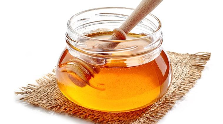 Тыквенные семечки с медом от простатита отзывы 19