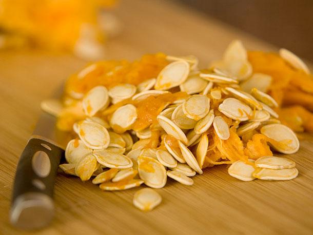 Тыквенные семечки с медом от простатита отзывы 20