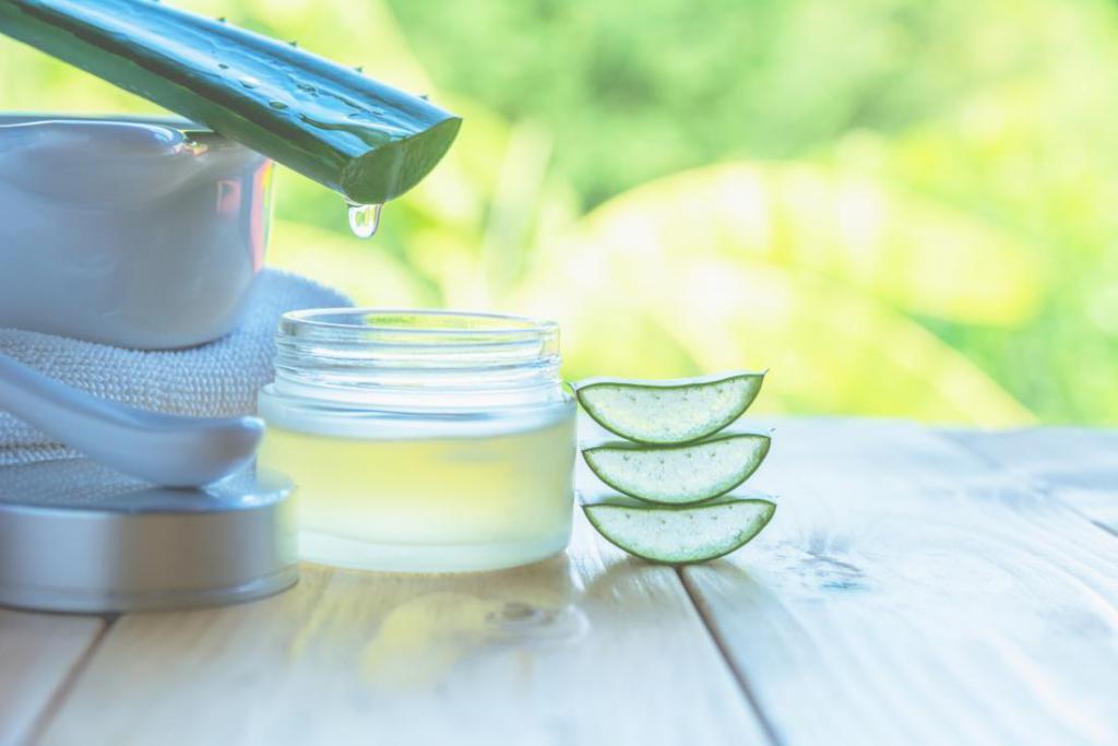Алоэ вера при простатите и аденоме простаты: как делать уколы (инъекции) сока, свечи и рецепты с медом