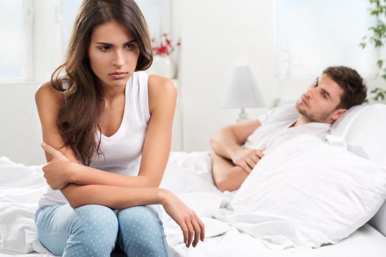 Схема лечения простатита у мужчин, схема лечения хронического простатита