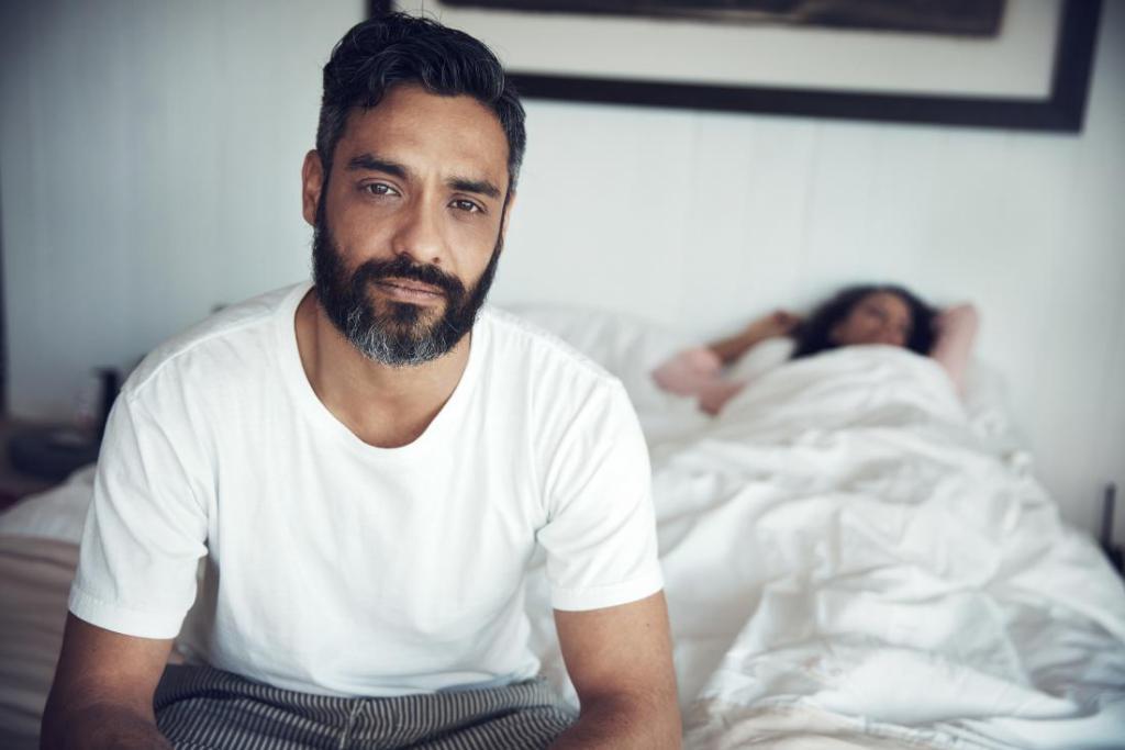 Обострение хронического простатита: лечение антибиотиками