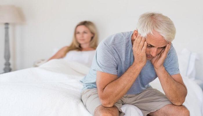 Нюансы проведения магнитотерапии при простатите