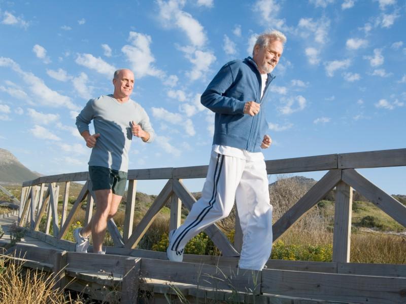 аденома простаты лечение физическими упражнениями