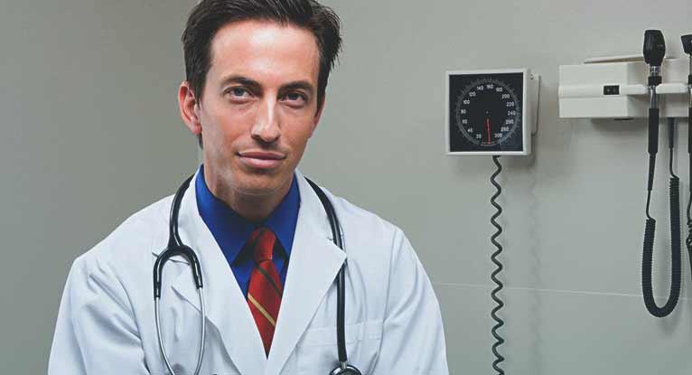 Массаж простаты при простатите: как правильно делать стимуляцию предстательной железы для профилактики воспаления, эффективность вибромассажера