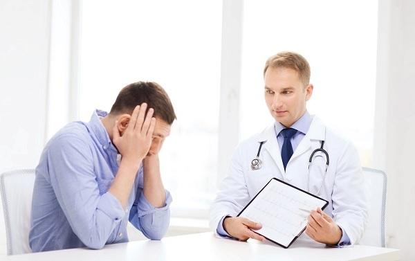 омник лекарство от простатита инструкция по применению