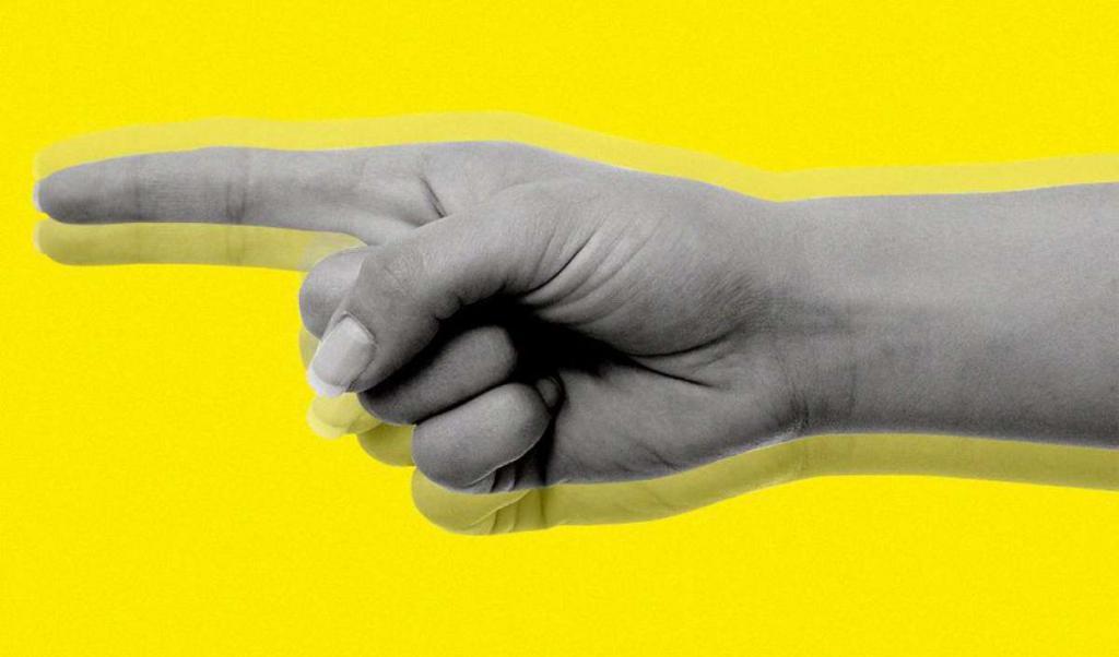 Простатит массаж не помогает санаторно курортное лечение при простатите