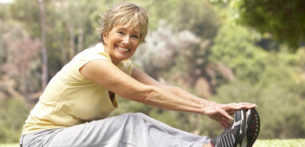Гормональная терапия после 40 лет