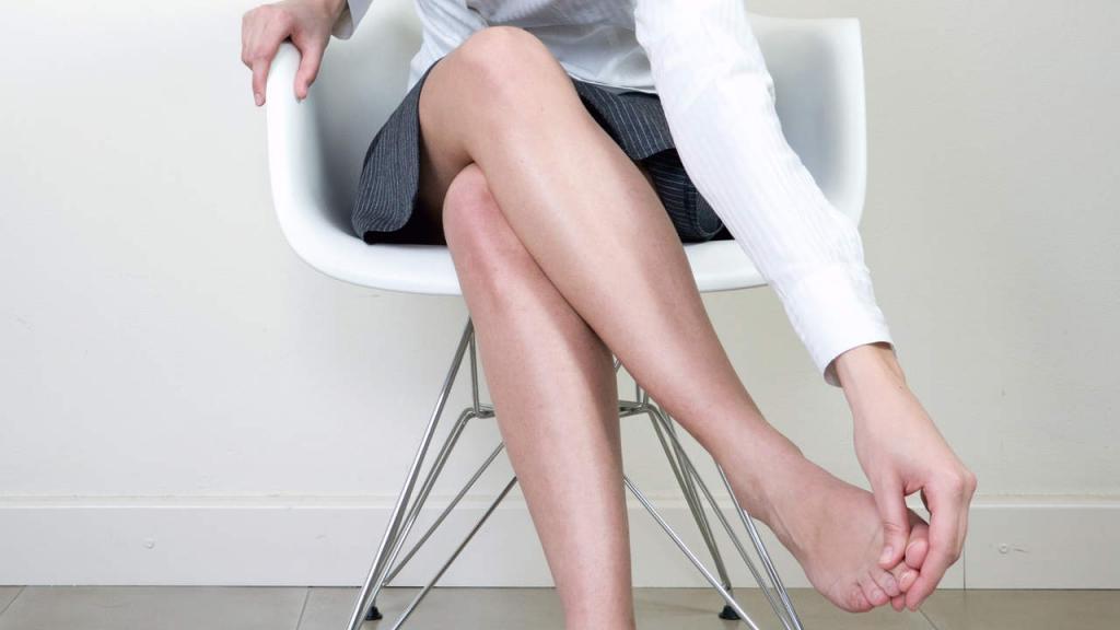 как убрать гормональные отеки