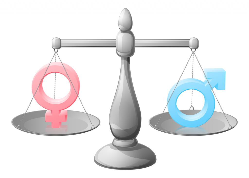 отеки при гормональном сбое