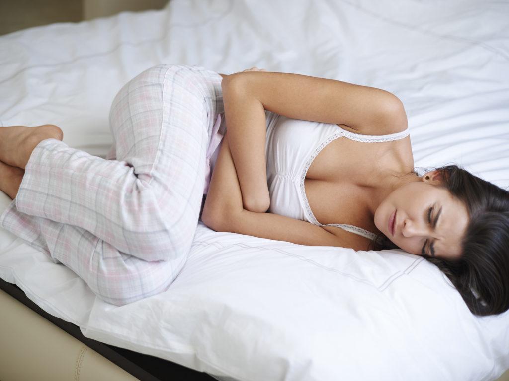 Частое мочеиспускание зуд у женщин без боли причины thumbnail