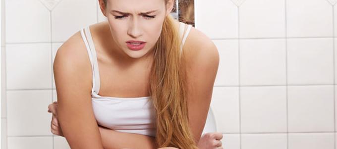 гнойный цистит у женщин диагностика