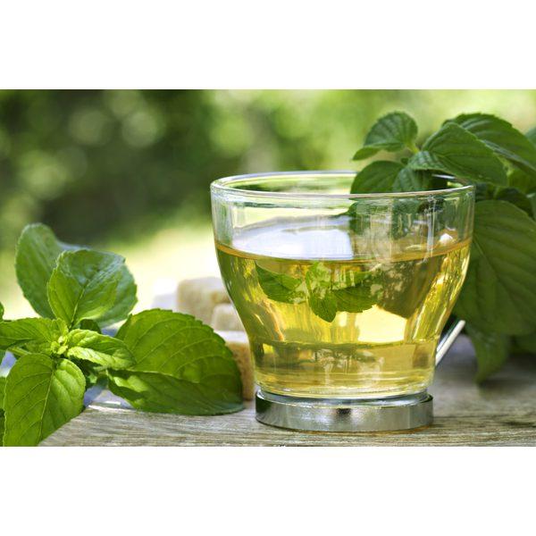 Как приготовить чай из душицы